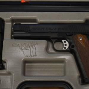Buy Desert Eagle Pistol Online