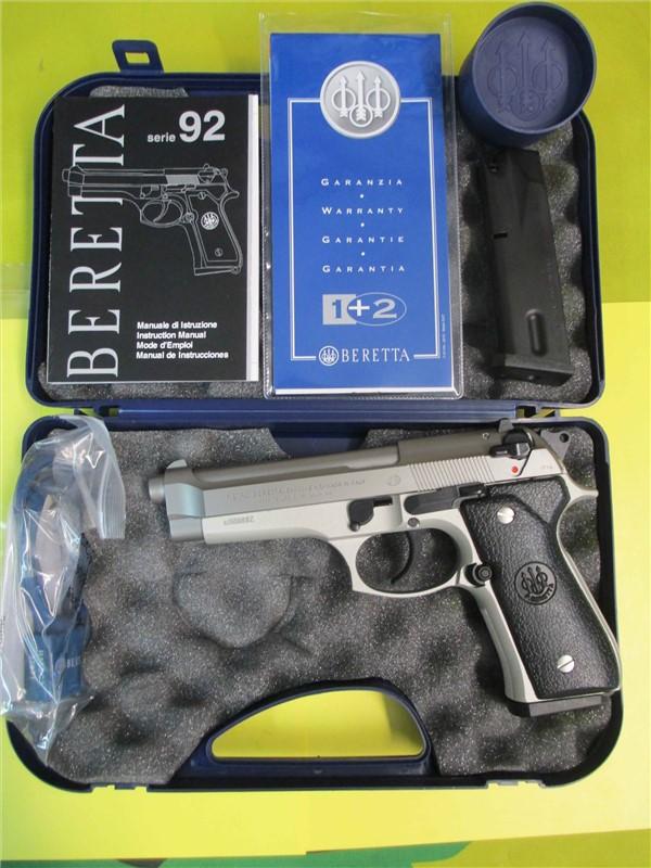 Best Defensive Handguns For Women