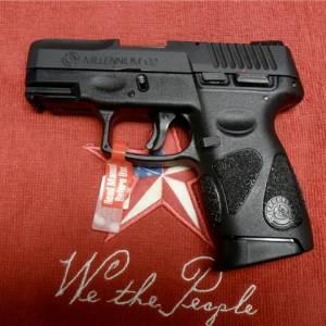 Desert Eagle,Buy Desert Eagle online,Buy Desert Eagle Pistol