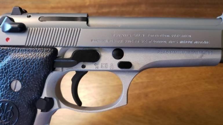 Buy Beretta 92 online