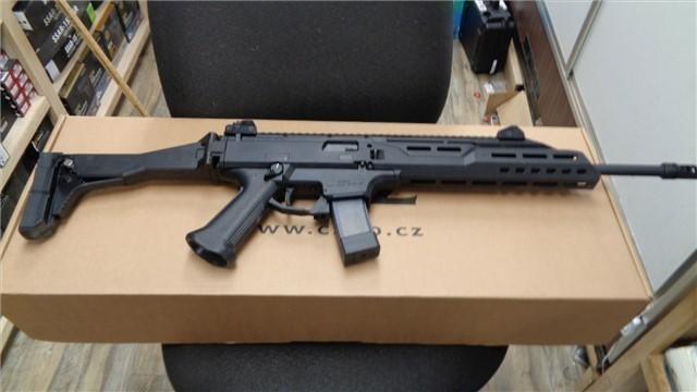 La fiscal de NY demanda a la National Rifle Association