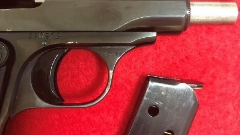 Buy FN Browning online