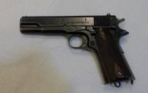 buy Kongsberg Colt online